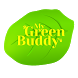 MyGreenBuddy by Kobs