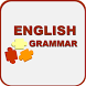 English Grammar Basic by MobileGroup