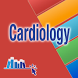 Biblioclick in Cardiology by LES LABORATOIRES SERVIER