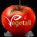 Vegetall by SVASAM SOFT VEGETALL