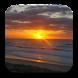Sunrise Sunset Wallpaper 4K by FeelTheNature Development