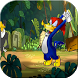 Super woody Adventure Woodpecker Game by Kumar Arcade World