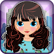 Town House Escape by funny games