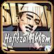 Roqqot Aina - Hafidzul Ahkam by Berkah Android2