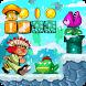 Jungle Adventures: Super Story by BAZOOKA Studio