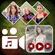 Photo Video Maker by PR Apps Studio