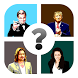 Guess the Celebrity Trivia by KillingTime Creations