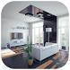 Living Room Designs Ideas 2017 by أحلى الأغاني