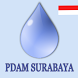 PDAM Surabaya by AsyncByte Software