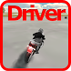 Motorbike Driver 3D by Almos Games