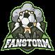 Football Fanatics ⚽️ FanStorm - Clash of Fans by Double N Design: Football Fanatics / Fans