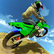 Extreme Bike Stunts Mania by Games Edge Studio
