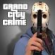 Crime City Gangster game by Strike Best Mobile Games Studio