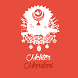 Mehter Marşları by AK Applications