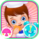 Lucy's Family Party: Girl Game by TNN Game