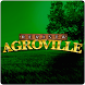 REVISTA AGROVILLE by MAGTAB