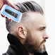 Hair Razor Trimmer HD - Prank by Smart New Free Apps