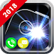 Brightest LED & Flashlight Free by VectorApps_Team