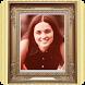 Vintage Photo Frames by AppsForIG