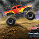 MONSTER TRUCK by book n app - pApplishing house GmbH