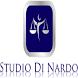 Studio Legale Di Nardo by Rabdo Corp.
