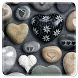 Pebbles Live Wallpaper by Art LWP