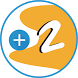 VZ | Expresate Lenguaje 2 by Grupo Editorial Educar