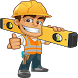 Ask a Contractor Admin by Falconor Software Solutions Private Limited