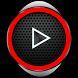 Music Player by mytechnosound