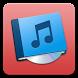 Powerfull Music Player by Musikembar