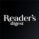 Reader's Digest by mobile_apps_team