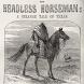 The Headless Horseman by Virtual Entertainment