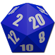Real Dice Roll (Premium)