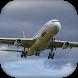 Flight Simulator Airplane by i6 Games