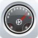 Internet Speed Test Meter Plus by NuPoint Software