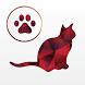 마마캣 mamacat 고양이용품 전문쇼핑몰 by 스마트스킨