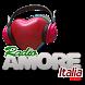Radio Amore Italia Siracusa by Fluidstream