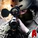 Crime City Sniper Assassin 3D by Amazing Gamez