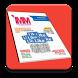 Internet Marketing Magazine by cmlhome