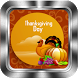 Thanksgiving Greeting Cards by Top Wallpaper & News