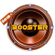 Extreme Bass Booster + EQ by Dev Masterz