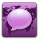Chat girls by Brothers 2 app
