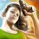 Grand Shooter: 3D Gun Game by Sanca Ventures
