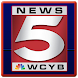 WCYB News by Accelerated Media