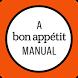 Thanksgiving by Bon Appetít by Condé Nast Digital