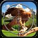 Bird Hunting Jungle Adventure by Gaming Stars Inc