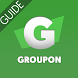 Guide for Groupon Deals by Discount Guide