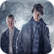 Sherlock HÔLMES HD Wallpaper by Wallpapers App