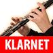Real Clarinet HD by Karyaz