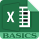 Learn Excel 2016 - Tutorials by MounEvo